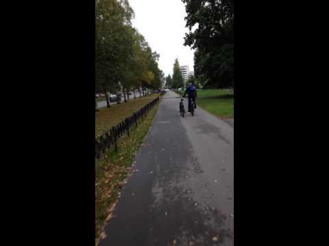 Секс велосипед » Запретное видео
