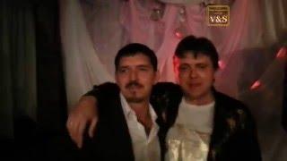 Download Аркадий Кобяков & Григорий Герасимов - Загляни мне в душу (new 2014) Mp3 and Videos