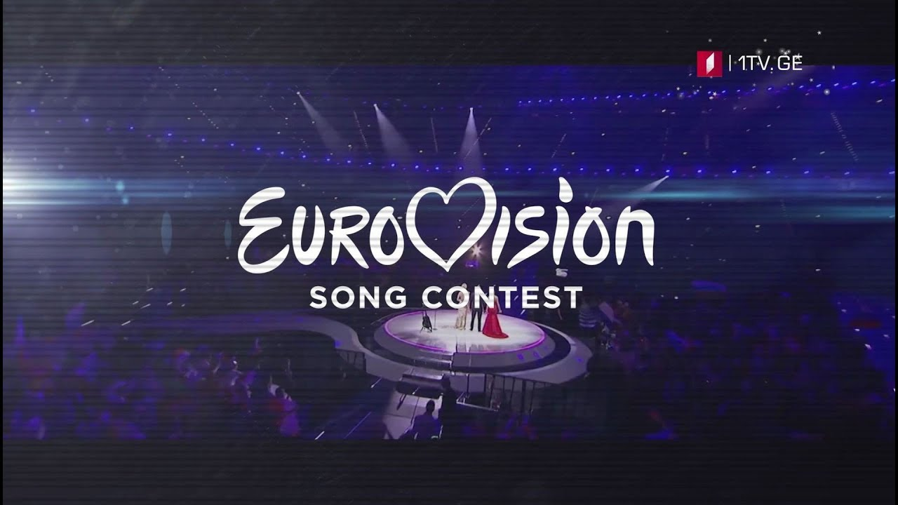 Esckaz Eurovision 2019 News Archive архив новостей