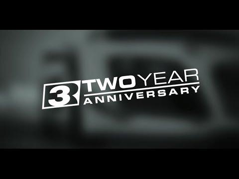 Real Racing 3 Mclaren Gameplay Trailer Doovi