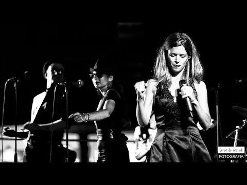 Love on top - Black Beat soul band (Beyoncè cover)