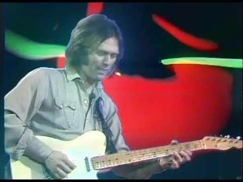 Download Poco - C'mon (1972)