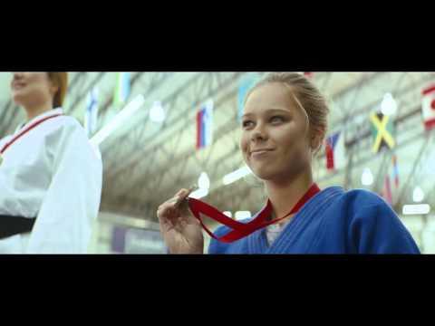 UFC 193: Rousey x Holm - Toda revolução começa com uma luta