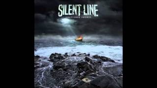 Silent Line - Shattered Shores I Timeless Night [HD] + Lyrics