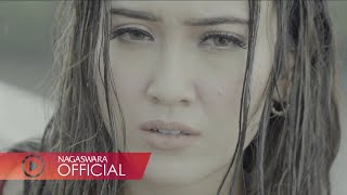 Download Lagu Meggy Diaz - Sembilu    NAGASWARA  MP3
