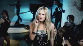 Knuckletz Feat. Carmen & Camille - Shine 4U (2013 Bootleg) [Official Video]