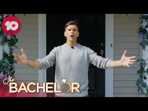 Welcome To The Bachelor Australia YouTube Channel