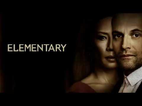Elementary  Sherlock And Joan S6E21 S7E1 Spoilers**