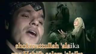 Download Ya Nabi Salam 'Alaika   Haddad Alwi  u0026 Sulis