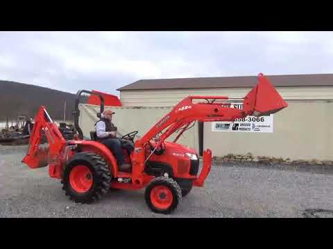 Repeat Ditch Witch 100SX 100 SX Vibratory Plow Walk Behind