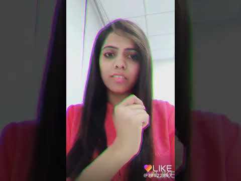Kirik Party!! Karna & Sanvi Dialogues 👌