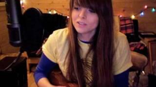 Sophie Madeleine - I