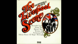 The Incredible New Liverpool Scene (1967) - B10