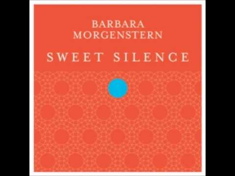 Barbara Morgenstern - Need To Hang Around