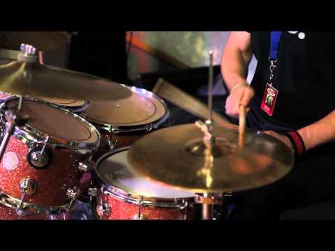 Drum School | Drum Classes | Drum Program - MI - Musicians Institute