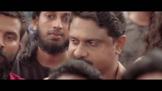 Oru Mexican Aparatha   Emanmare Emanmare Song Video   Tovino Thomas, Neeraj Madhav   Official