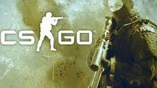 Як завантажити і встановити Counter Strike Global Offensive з можливістю грати онлайн в Інтернеті