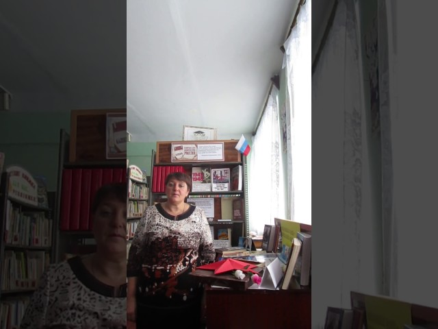 Изображение предпросмотра прочтения – ОльгаКурдяева читает произведение «На братских могилах» В.С.Высоцкого