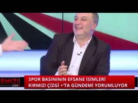 Serdar Ali Çelikler Mevlana, Adam Mısın, Naberabinabıyon, Uğur Karakullukçu