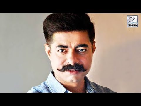 Star Bharat's Official Statement On Sushant Singh's Exit From Savdhaan India