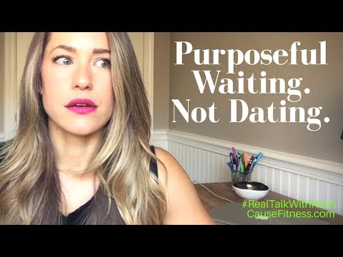 watch online married not dating