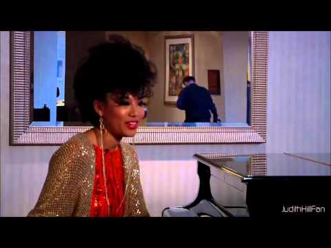 Judith Hill | Interview with APA