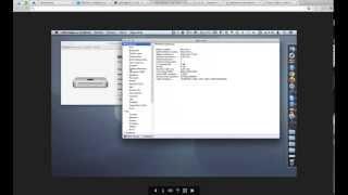 Chrome OS: ukázka praktických aplikací