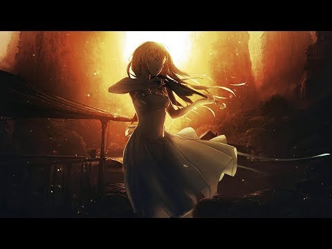 LOST SOULS - Powerful Female Vocal Fantasy Music Mix | Beaut