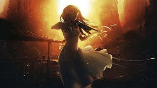 LOST SOULS - Powerful Female Vocal Fantasy Music Mix | Beautiful Emotive Orchestral Music