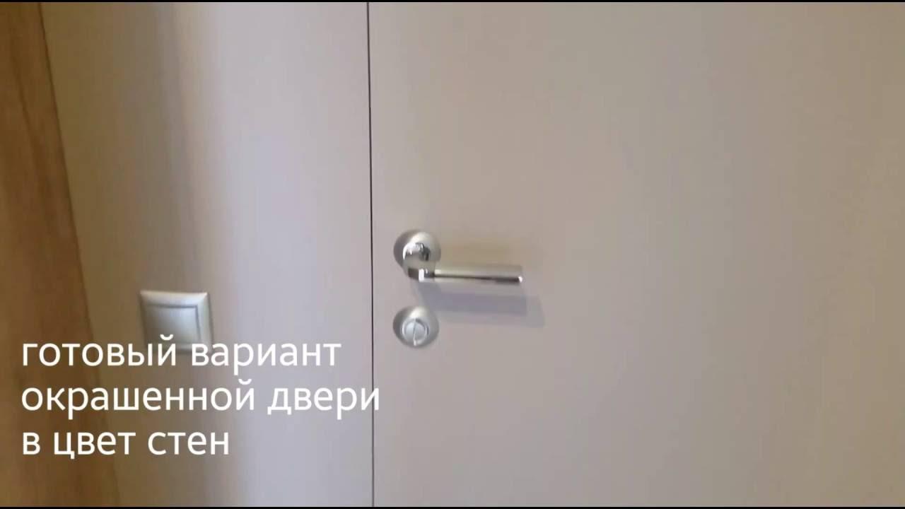 Каталог межкомнатных дверей софья, цены, описание и фото.