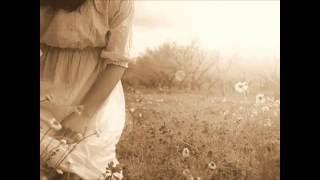 Hüsnü  Arkan-Zerdaliler-Sessizlik Sensin Geceleri