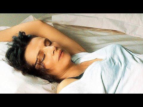 UN BEAU SOLEIL INTÉRIEUR Extraits du Film Juliette Binoche  Cannes 2017