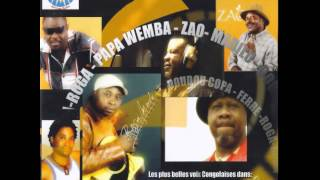 free mp3 songs download - Doudou copa ft ferre gola mp3