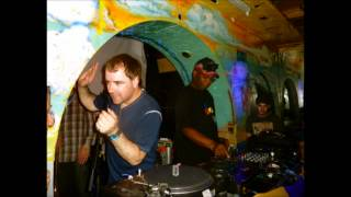 Steve Mason and Dennis Bovell - Dub Come Down