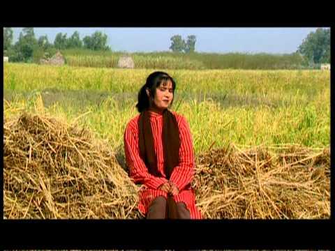 Kerwa Ke Paat Per [Full Song] Bahangi Chhati Mayee Ke Jaaye