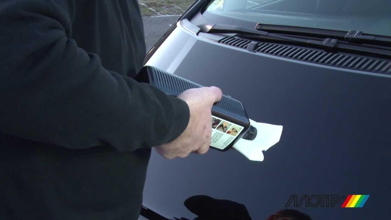 motip fast fixx kit de retouche carrosserie pour petits dommages et rayures fr