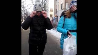 видео Шапка-ушанка: купить, цены, отзывы, фото
