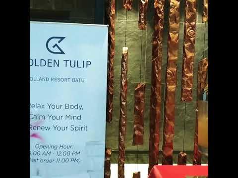 """review-hotel-bintang-5-kelas-dunia-""""golden-tulip-holland-resort-batu""""-(part-1-room-premier-king)"""
