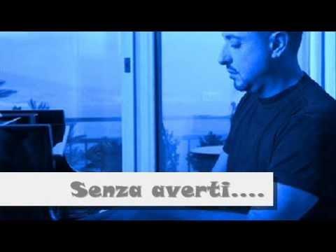 Gigi Finizio - Senza Averti