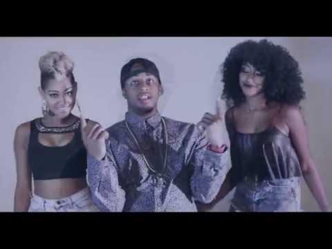 Sanger Boy AKA Marco Richh - I'm Gone   Discover Independent R&B