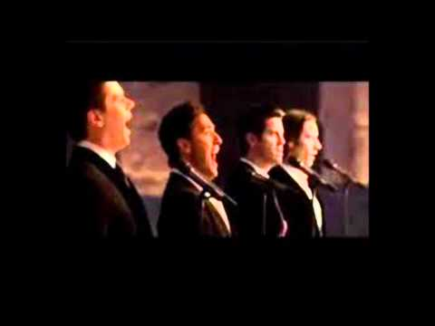 Il divo amazing grace k pop lyrics song - Il divo regresa a mi lyrics ...