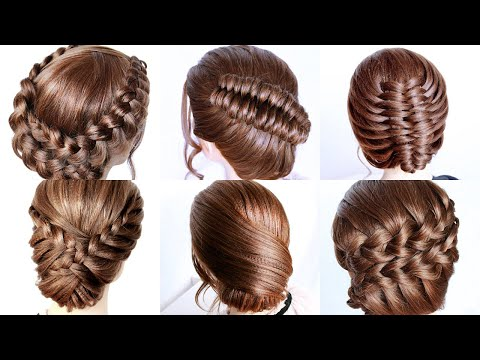 7-beautiful-hairstyles-for-short-hair-by-another-braid