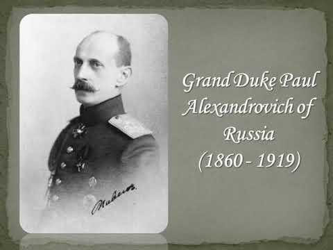 Valentin Alexandrovich Serov (1865 - 1911) Portraits (2 Part)