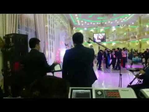 Bratya Shahuns feat Nury Hayko