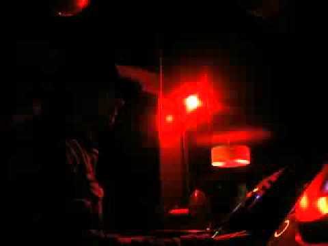 Dj geo cardiff lounge radio4by4 com 13 jan 2012 for 45 house music