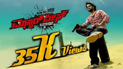 Masterpiece Rocking Star Yash Kannada WhatsApp States