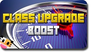 """COD Ghosts DLC Nemesis - Class Frequency Boost """"Armory Upgrade"""" (COD Extinction Exodus DLC)"""