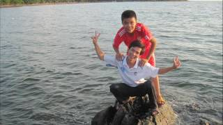 Tran Thanh Qui