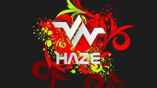 Haze - Nasty Groove