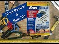 Kreg Jig Unboxing & How To